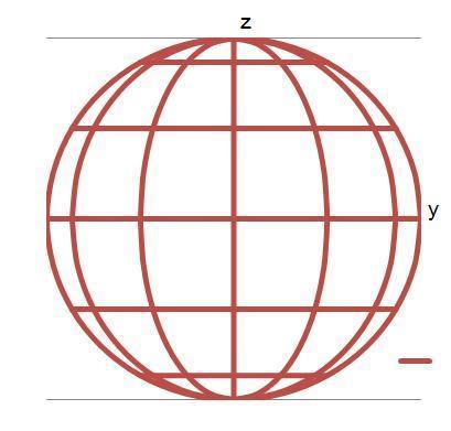 池袋駅南口の天文計算-1