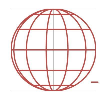 池袋駅南口の天文計算-2