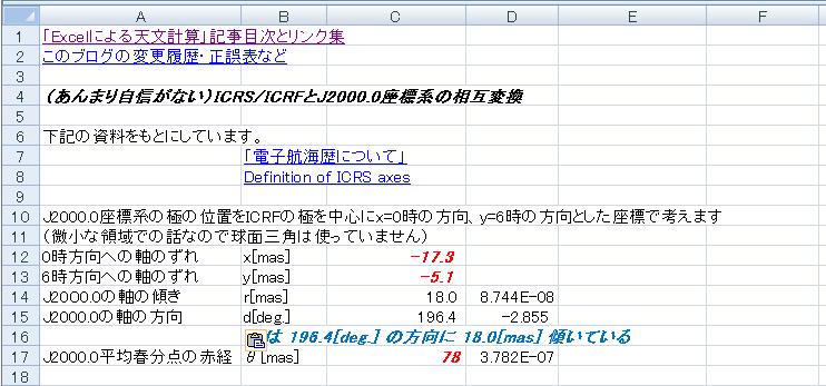 Sun_13_icrs_a_2