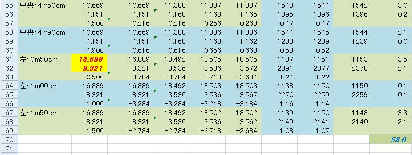 Excel_srv_10_14c