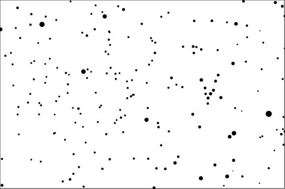 Barnard_image