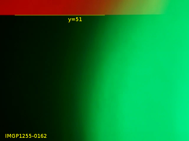 Imgp12550162