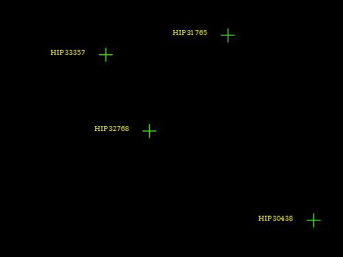 Imgp3963canopus1