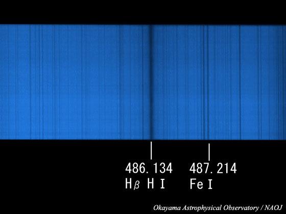 Sun4861