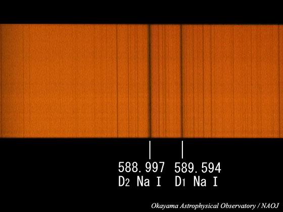 Sun5889