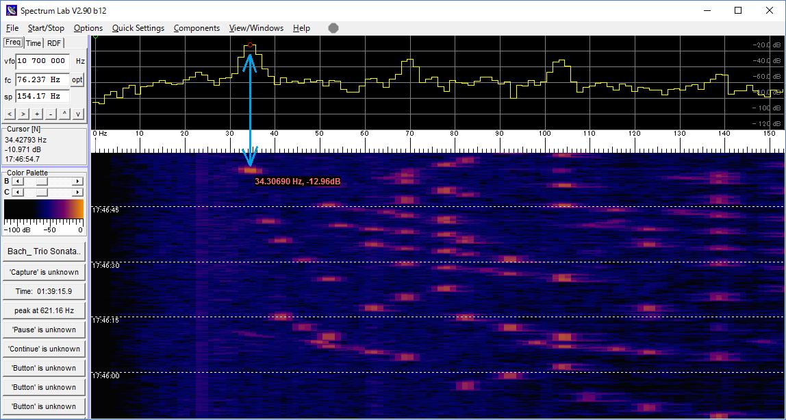 Bwv525adagio_spectrumlab